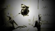 سخنرانی استاد حاج احمد پناهیان - درباره بچه حزب اللهی ها و ولایت فقیه