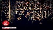 کربلایی پویانفر/21رمضان/علی اسدالله،علی ولی الله/کهف الشهدا