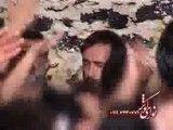 هادی خادم الحسینی