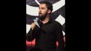 صحبتهای حمید علیمی در مورد سوریه (قسمت سوم)