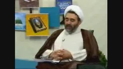 اعجاز سیاسی قرآن(جالبه)