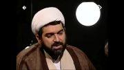 شهاب مرادی - آیینه خانه 24 - 1392.07.09