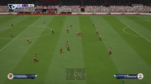 آموزش دفاع کردن در فیفا 15 ، FIFA 15  How To Defend