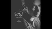آهنگ دلم بیقراره از محمدرضا هدایتی