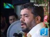 حاج محمود کریمی - بـأبی انت و امی یابن طه طه طه