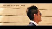 موزیک ویدیو محسن حسن زاده با نام می دونی دوست دارم