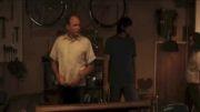 فیلم سینمایی JOBS 2013 - زندگینامه استیو جابز
