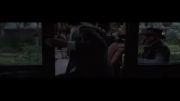 آنونس فیلم 12 سال بردگی شانس اول اسکار 2014