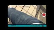 فیلم موبایلی مون آمور، برگزیده بخش اصلی