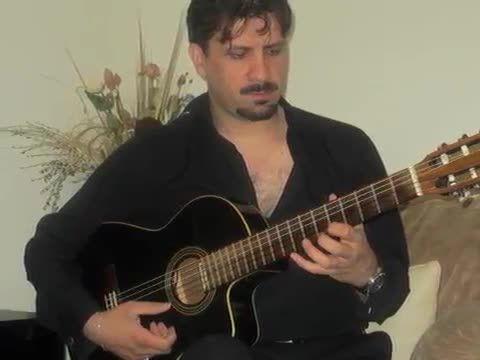 موزیک و اهنگ شاد اصیل ایرانی