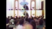 کربلایی حسین رستمی مداح هیئت حسن جان فردیس