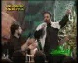 حاج محمود کریمی - دل دریا