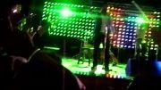 کنسرت سلطان احساس مجید خراطها در سنندج-آهنگ 24 ماه