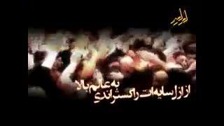 بزرگی نور أمیرالمؤمنین علی ابن ابی طالب علیه السلام