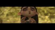 انیمیشن پارانورمن-ParaNorman 2012 |دوبله فارسی| 720P |پایان