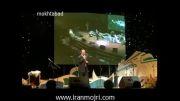 ایران مجری - اجرای پلی بک عبدالحسین مختاباد