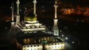 آستانه شهر زیبای ترکان-آستانا astana پایتخت ترکان قزاقستان