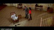 فیلم هندی بزرگی تو خدایا دوبله فارسی پارت پنج