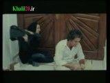 ترانه بسیار زیبا و شنیدنی عشق بیگناه از احمد سعیدی