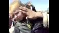 شفای لال مادر زاد توسط حضرت اباعبدالله.شور حسینی اربعین