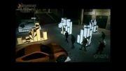Watch Dogs E3 2013 Gameplay Trailer - E3 2013