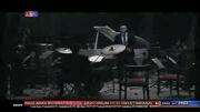 اهنگ عمر گل لاله
