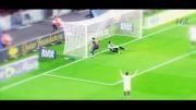 بهترین گل های داوید ویا در سال 2012 - 2013 در بارسلونا  HD