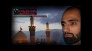 مجید جهانگیری - واحد - حسین کشتی نجات ...