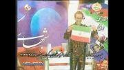 اجرای شعبده بازی در كشور - فروش وسایل در كل كشور-09123313557