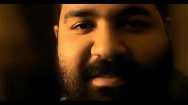 موزیک ویدیو جدید رضا صادقی به نام عاشقتم