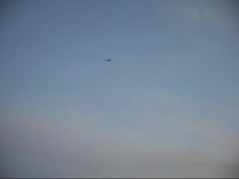 هواپیمای میگ 29 فومی