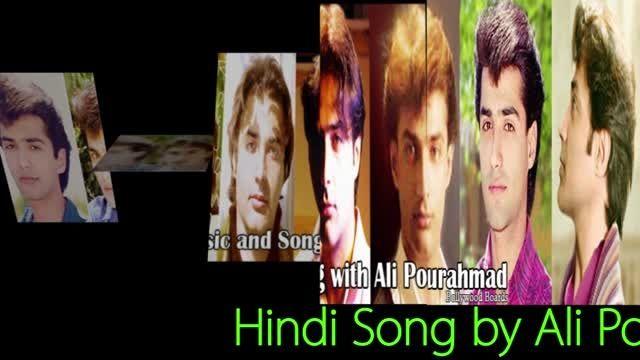 آهنگ هندی خیلی زیبا - Aankhon Se Dil Mein Utar Ke