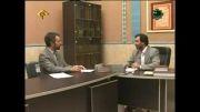 فیلم/ روشهای درمان بیماریها در طب سنتی اسلامی