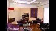 آپارتمان اداری-مسکونی فروشی در ایروان-ارمنستان