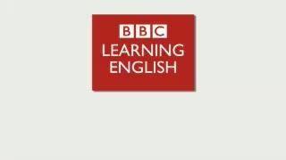 آموزش زبان انگلیسی - المپیک لندن - قسمت پنجم