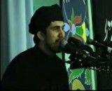 مداحی ترکی بسیار شنیدنی توسط حاج محمدباقر منصوری