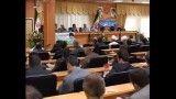 فعالیت اداره کل ارتباطات و فناوری اطلاعات در استان سمنان