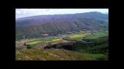طبیعت زیبای استان گلستان - منطقه کلاله - بهشت :)