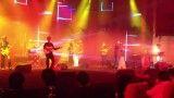 خدایا در کنسرت مازیار فلاحی