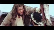 تیزر فیلم حضرت عیسی(2014)
