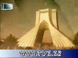 ایران من - علیرضا عصار