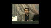 چرا وهابیها میگن پیامبر با دختر نه ساله ازدواج کرده ؟