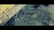 موزیک ویدئو جدید بسیار زیبای امیر تتلو - خونه خوبه (HD720p)