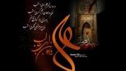 نوایی زیبا با صدای برادر کربلایی مهدی امیدی مقدم