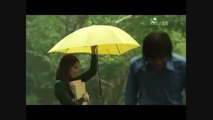 قسمت اول سریال باران عشق