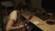 تیزر فیلم Acoustic /cnblue