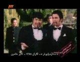 کپی برداری لحظه به لحظه از فیلم های ایرانی و خارجی در فیلمهای ایرانی سالهای اخیر (برنامه هفت)-از دست ندید