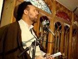 از دلربایان با خدا { 4/ جلسه  چهارم از نقل قیام مختار } حجت الاسلام حاج سید محمد سیاهپوش ( 1390.11.10) در قزوین