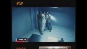 فیلم حق السکوت دوبله فارسی پارت دوم