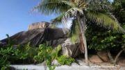 جزایر -  زیبا ترین جزایر جهان